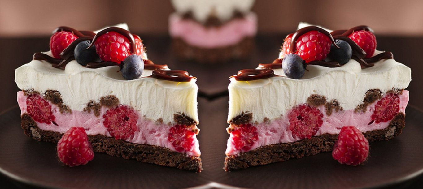 Online Cake Delivery – Does Gourmet Make a Difference?