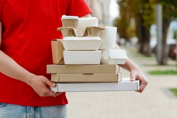 Food Product Delivery: Common Packaging Challenges Companies Face