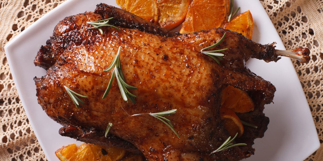 Reasons Why Duck Can be an Easy and Yummy Option to Include in our Diet